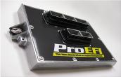 ECU's – Pro EFI